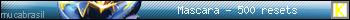 V> ACC COM E-MAIL Userbar
