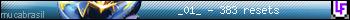 Baus de SD! Userbar