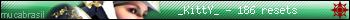 V>ACC FULL Userbar