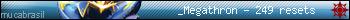 V> ACC DL TOP 500rr + BK 337rr  Userbar