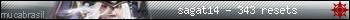 V> DL confiram Userbar